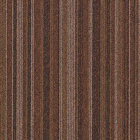 Forbo Tessera Barcode Branch Line Carpet Tile